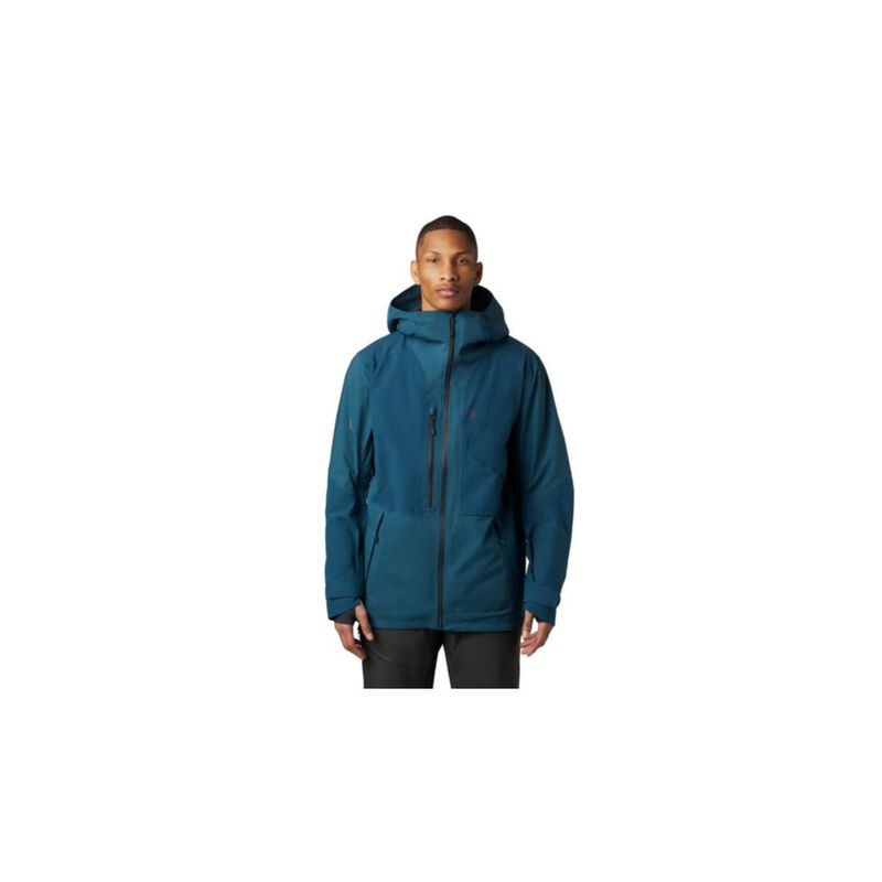 Cloud Bank Gore-Tex Jacket Mens image number 9